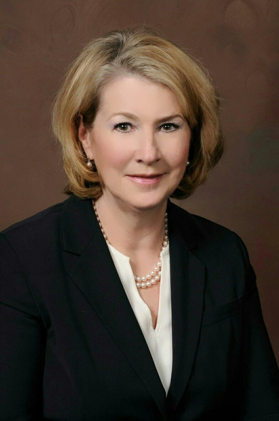 Lousie Monaghan personal injury civil litigation attorney uniontown pa